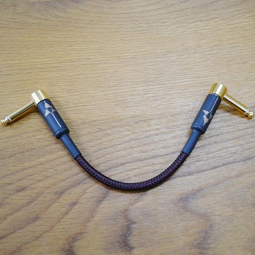NAZCA HiFC CABLE 0.3m LL