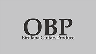 OBP-Webバナー.png
