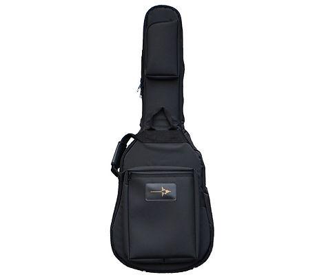 NAZCA CL ブラック (2) 72dpi.jpg