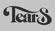 Tears-ロゴ Webバナー.png