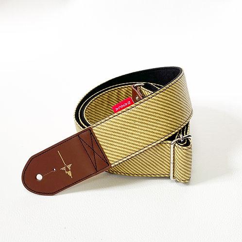 NAZCA STRAP Tweed