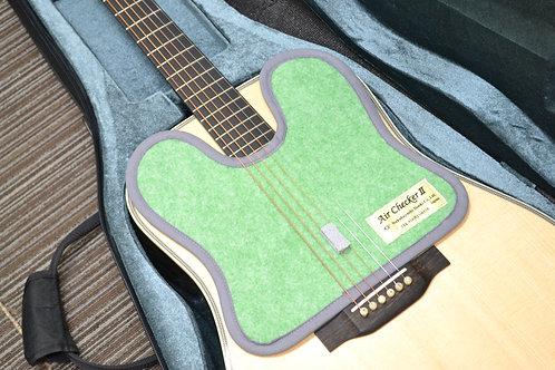 Air Checker Ⅱ ギター用湿度調整マット