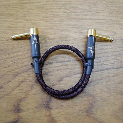 NAZCA HiFC CABLE 0.4m LL