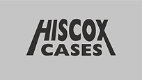 HISCOX.png