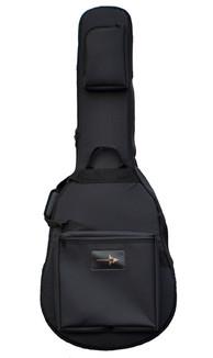 NAZCA J ブラック (2) 72dpi.jpg