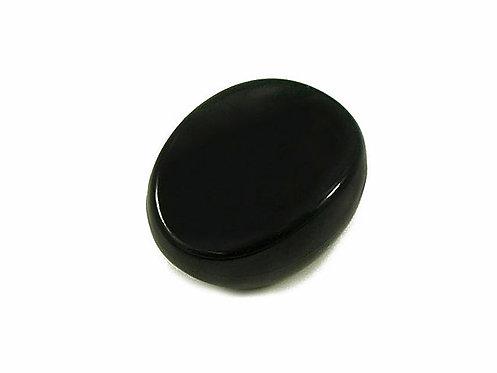 Button SPB Black