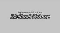 Birdland-Gutiars.png