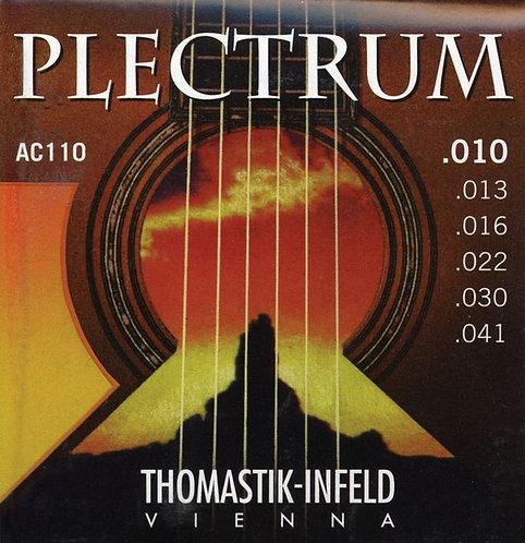アコギ弦 Thomastic-Infeld AC-110