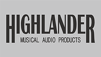 HIGHLANDER-Webバナー.png