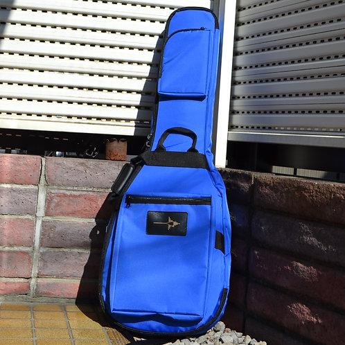 NAZCA カスタムモデル エレキギター用 ブルー