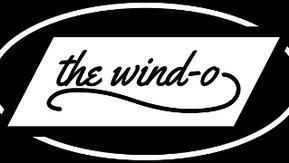 Wind-O