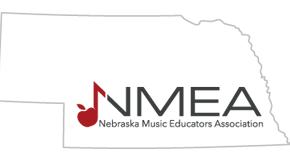 NMEA All State Etudes