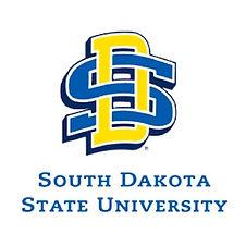 South-Dakota-State-University.jpeg