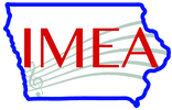 Iowa Music Educators Conference