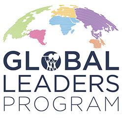 Global Leaders Program