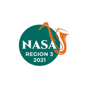 NASA Region 3 at Hastings College
