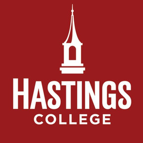 New Faculty at Hastings College