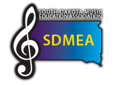 South Dakota Music Educators Conference