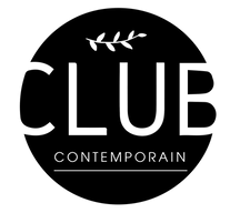 LOGO FINAL CLUB CONTEMPORAIN.png