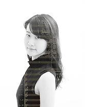 sachie kobyashi.jpg