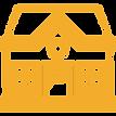 Sakhu_Co-vest_Property