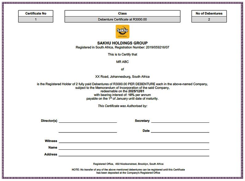 Debenture_Share Certificate.png