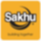Sakhu_Logo_High_Res_Transparent.png