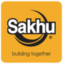Sakhu_Logo_High_Res_Transparent.png