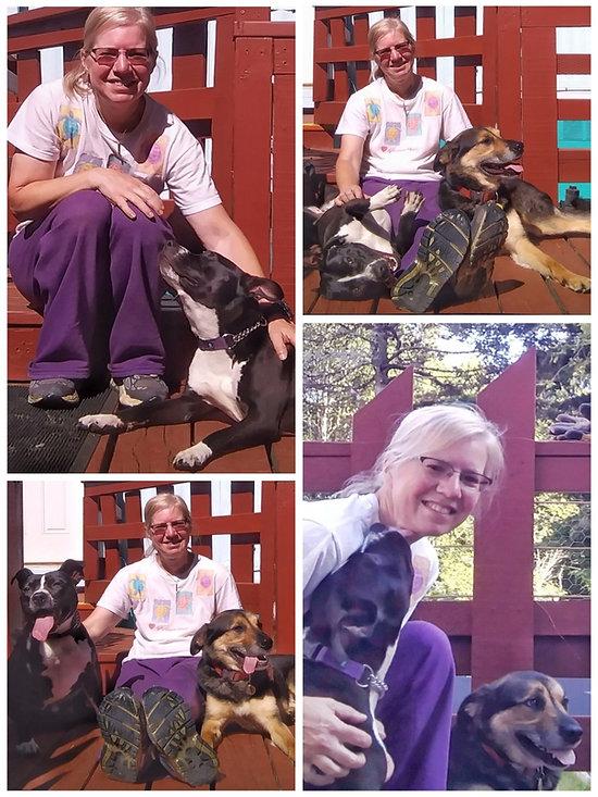 Rosie_adoption_2.jpg