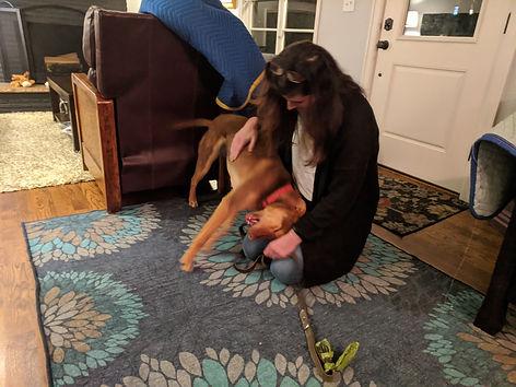Rudy adopted.jpg