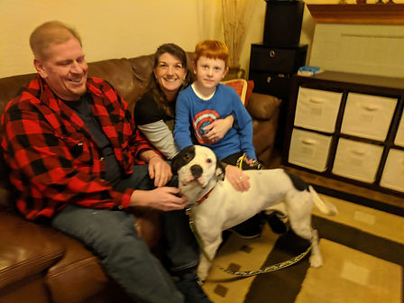 Otis with family.jpg