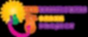 Logo_edit_600.png
