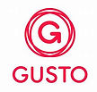Gusto discounts offered - Accounting Benefit Solutions