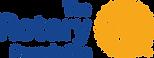 Northshore Rotary Fundation