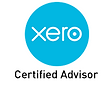 Xero Certified Advisor - Accounting Benefit Solutions
