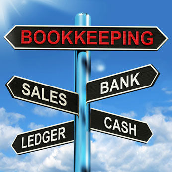 Bookkeeping Services - Accounting Benefit Solutions