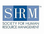 Human Resouces - Accountng Benefit Solutions