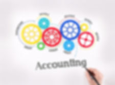 Accounting - Accounting Benefit Solutions
