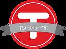 PRO-badgeT sheets1.png