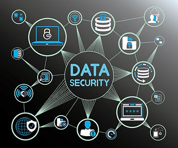 Data Security - Accounting Benefit Solutions