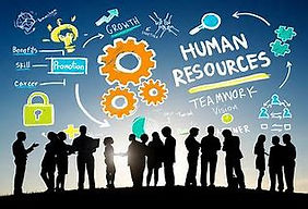 Accounting Benefit Solutions Human Resources