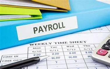 Payroll Services - Accounting Benefit Solutions
