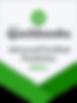 Advanced Certified QuickBooks ProAdvisor #advancedproadvisor