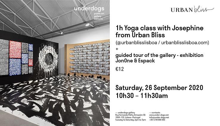 e-flyer_yoga session.jpg