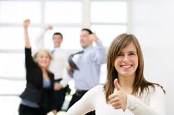 gente-feliz-gestion-documental