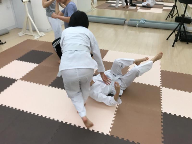 大阪難波教室