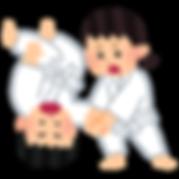 kids_aikido (1).png