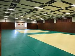 八尾体育館.jpg