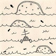 1. bote4.jpg