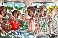 2. etiopia4.jpg